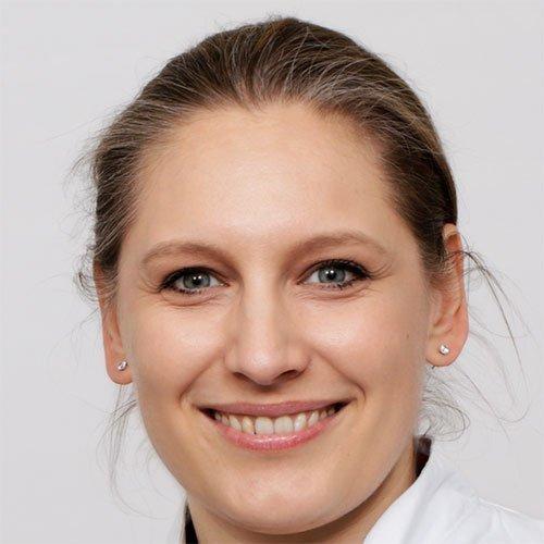 Ms Nicole Breitenfeldt Consultant Plastic Surgeon
