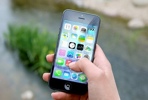smartphone app could reduce migraines